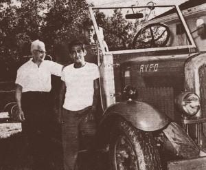 history-firetruck