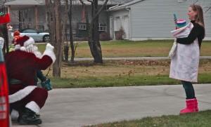 Santa_5