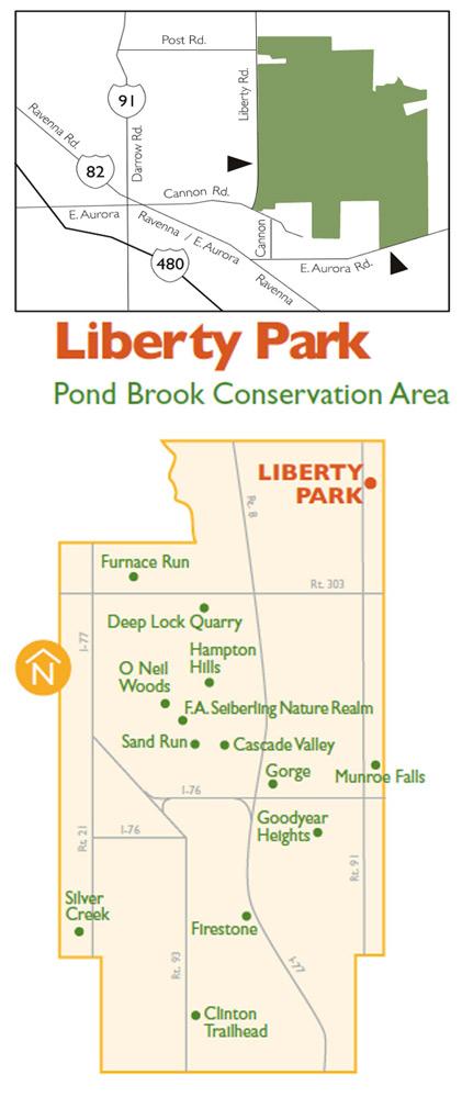 liberty-park-map