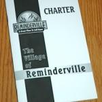 village-charter