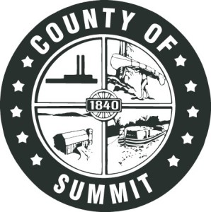 summit-county-seal1