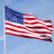 4/25: American Flag Disposal *drop-off Twinsburg Library, Twinsburg City Hall, or Twinsburg VFW Post 4929