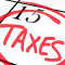 AARP to provide free tax assistance