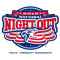 National Night Out!
