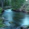 Lake Erie Starts Here and Begins with Healthy Streams
