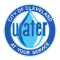Cleveland Water will start monthly billing January 2017