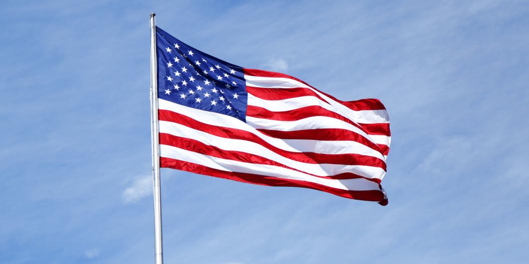 Village of Reminderville o-AMERICAN-FLAG-facebook