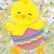 Easter Scavenger Hunt Forms 3/26-4/5